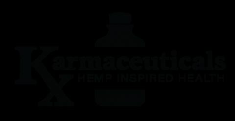 Karmaceuticals