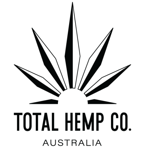 Total Hemp Co.
