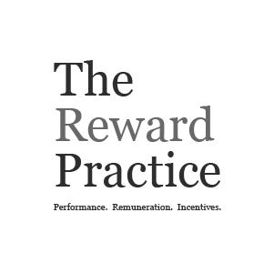 The Reward Practice Logo